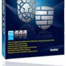 Award-winning Antivirus & Firewall 1 User License