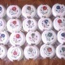 Set of 28 Pcs Marble Coaster Set Mosaic for gift & Kitchen Decor Wholesale Price