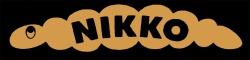 NikkoBaits