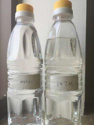 Plasticizer TOTM