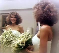Karen Carpenters Wedding DVD