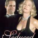 Suduced: Cybill Shepard 1985 DVD