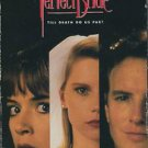 THE PERFECT BRIDE DVD