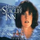 THE HAUNTING AT SEACLIFF INN~ALLY SHEEDY DVD