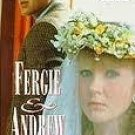 FERGIE AND PRINCE ANDREW BEHIND THE PALACE WALLS-DVD