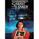 THE HAUNTING OF SARAH HARDY~DVD