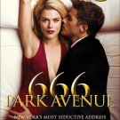 666 PARK AVE SEASON 1 PILOT: 2 DVD