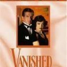 Vanished Danielle Steele 1995 DVD