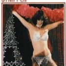 PORTRAIT OF A STRIPPER- LESLIE ANN WARREN DVD