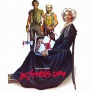 MOTHERS DAY 1980 DVD