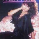 Mistress Victoria Principal RARE DVD