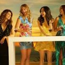 Mistresses US Season 1-4 DVD