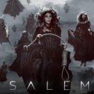 SALEM SEASON 3 DVD