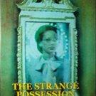 THE STRANGE POSSESSION OF MRS OLIVER KAREN BLACK DVD