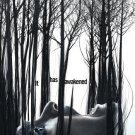 THE EXORCIST SEASON 2 DVD