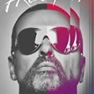GEORGE MICHAEL FREEDOM DOCUMENTARY DVD