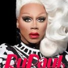 RUPAUL'S DRAG RACE SEASON 10 UNTUCKED DVD