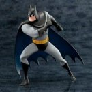*IN-STOCK* BATMAN: The Animated Series ArtFX+ 1/10 Scale Statue By Kotobukiya