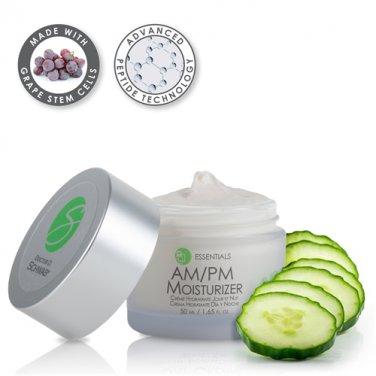 Dr Schwab skin care AM/PM Moisturizer 1.65 fl. oz