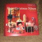 Elvises Christmas album