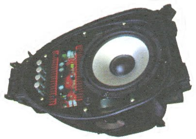 BA-43