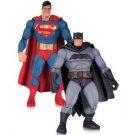 The Dark Knight Returns 30th Anniversary Two Pack