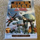 Star Wars X-Wing  Isard's Revenge Written by Michael A. Stackpole