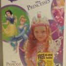 Disney's Princess Fashion Boutique NEW (PC/Mac)