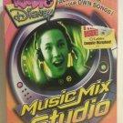 Radio Disney Music Mix Studio NEW (PC/Mac)