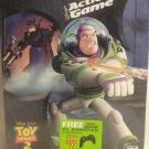 Disney's Toy Story 2 NEW (PC/Mac)