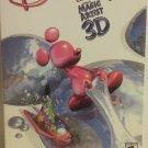 Disney's Magic Artist 3D NEW (PC/Mac)