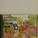 Sesame Street Letters (PC)