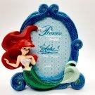 Disneyland The Little Mermaid Ariel Photo Frame