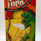 Nacho Loco Card Game
