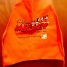 Celebrate Mickey 75 Years InspEARation Home Depot Kids Apron