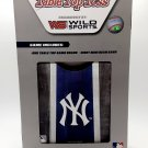 New York Yankees Table Top Toss Game