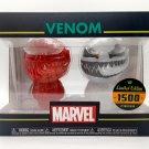 Funko Hikari Venom 2-Pack 1500 Piece Limited Edition