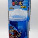 Slushy Magic Max Blue Slushy Drink Maker