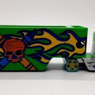 2016 Mattel Hot Wheels Pencil Pusher