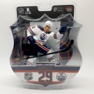 Leon Draisaitl Limited Edition Player Replica Figure by Imports Dragon