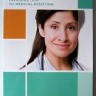 Medical Assisting : Introduction to Medical Assisting ~ Corinthian Colleges Inc.