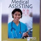 Medical Assisting : Student Handbook ~ Corinthian Colleges Inc. ~ Softcover