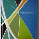 INTERNATIONAL BUSINESS Sixth Edition 6 by CHARLES W. L. HILL Hardcovr Student Ed