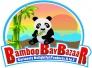 BambooBayBazaar