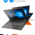 VOYO A1 PLUS Ultimate Ultrabook Intel Cherry Trail X5-Z8300 11.6in Windows 10 Touchscreen 64GB ROM