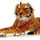 "Lying Tiger w/ Sound (34"")"