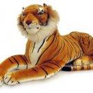 "Lying Tiger w/ Sound (46"")"