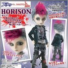 "Pullip ""Horison""  visit doll-collectible.com"