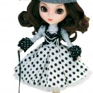 "Pullip ""Alte""   Visit doll-collectible.com"