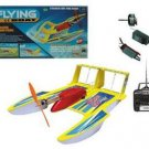 RC Flying Boat 3 in 1